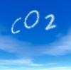 Co2_cloud